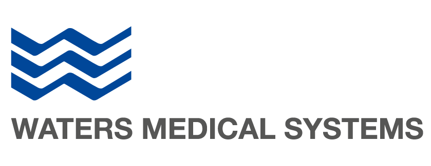 Waters Medical Systems