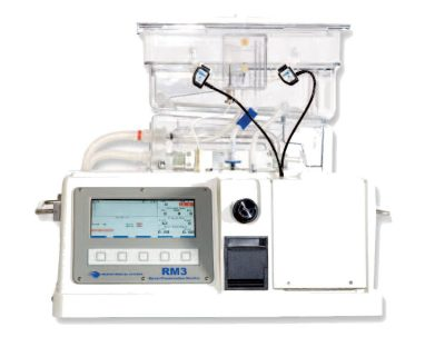WATERS IGL® Pulsatile Perfusion Solution_RM3-carré